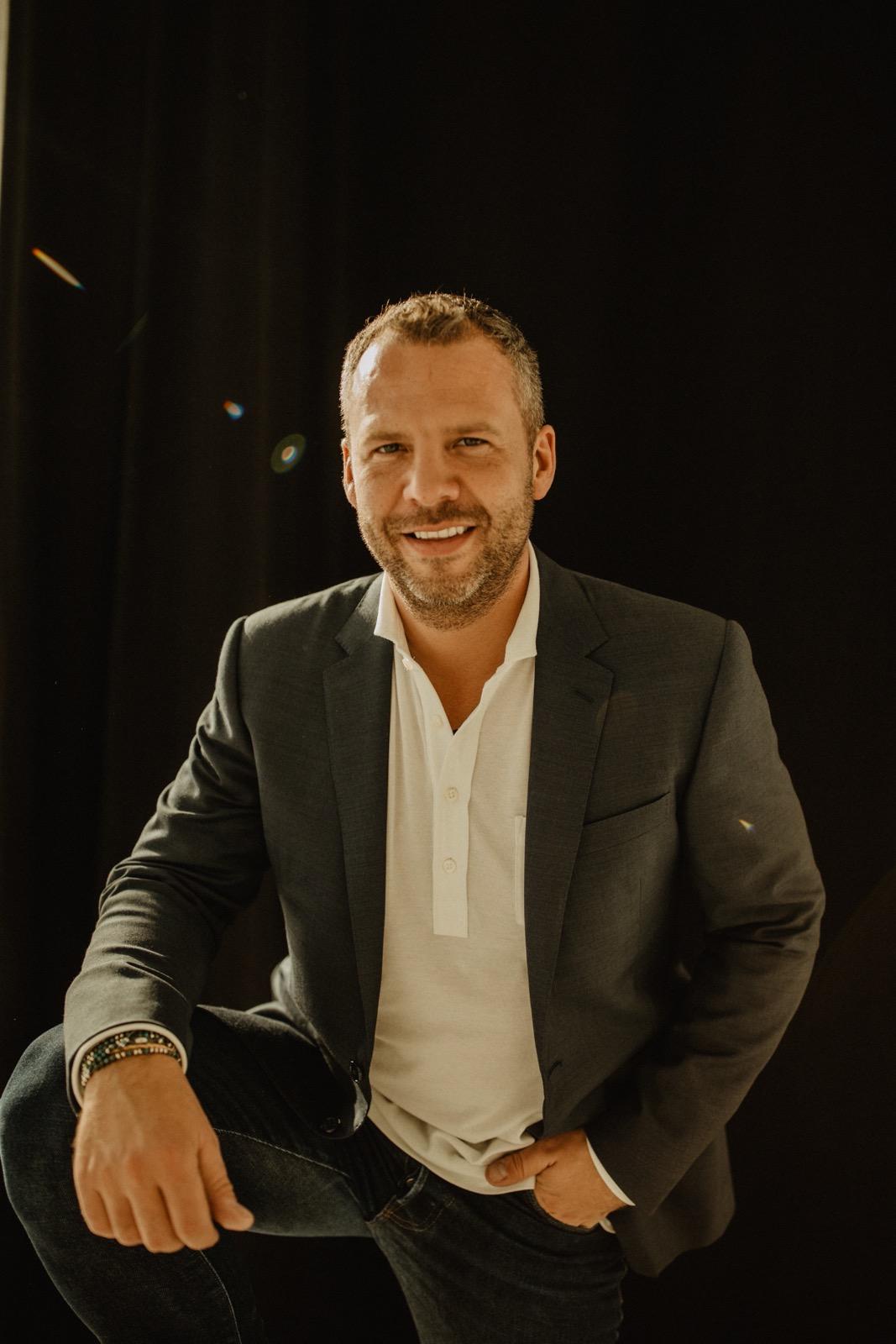 Ignas Jurkonis